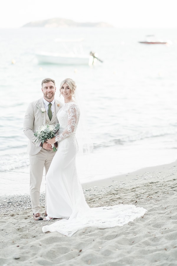 gorgeous-green-gold-wedding-skiathos_03