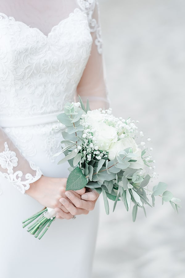 gorgeous-green-gold-wedding-skiathos_05