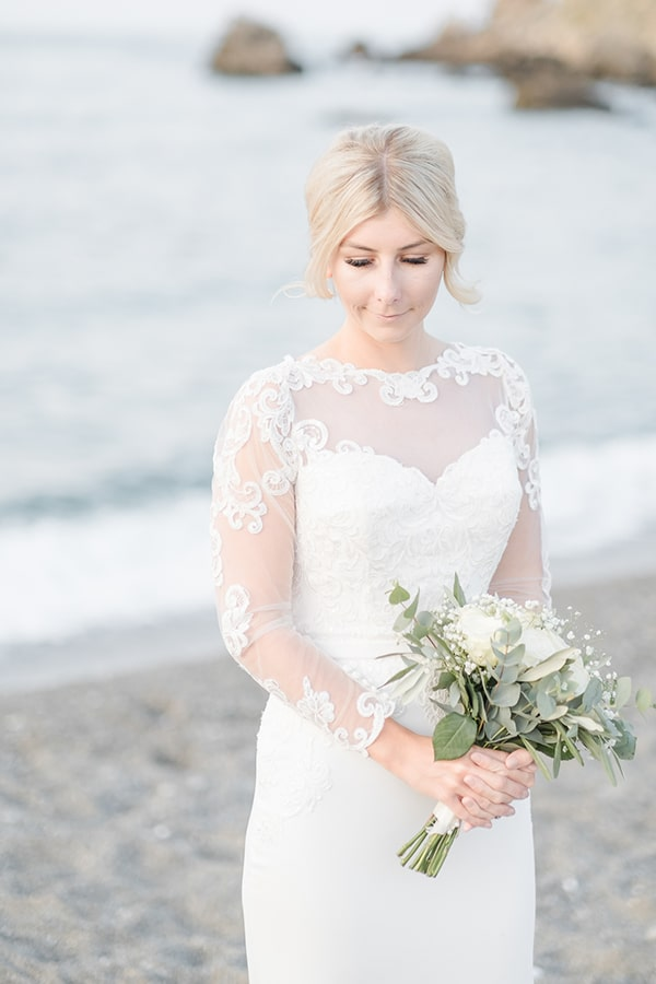 gorgeous-green-gold-wedding-skiathos_06