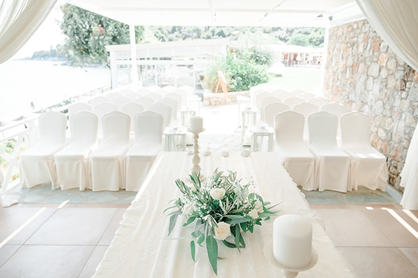 gorgeous-green-gold-wedding-skiathos_14
