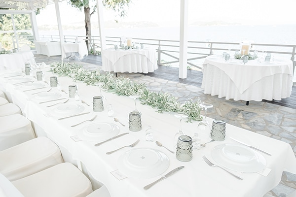 gorgeous-green-gold-wedding-skiathos_22