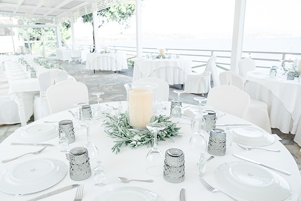 gorgeous-green-gold-wedding-skiathos_23