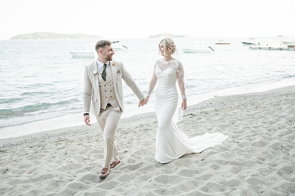 gorgeous-green-gold-wedding-skiathos_31