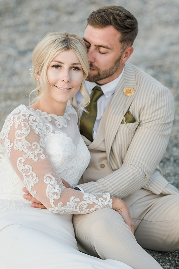 gorgeous-green-gold-wedding-skiathos_32