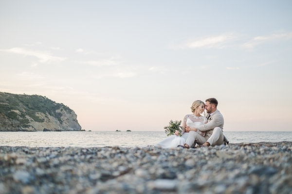 gorgeous-green-gold-wedding-skiathos_33