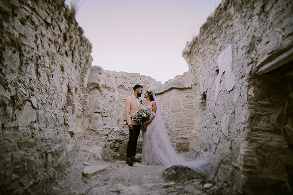 lovely-ecofriendly-wedding-cyprus-olive-theme_02