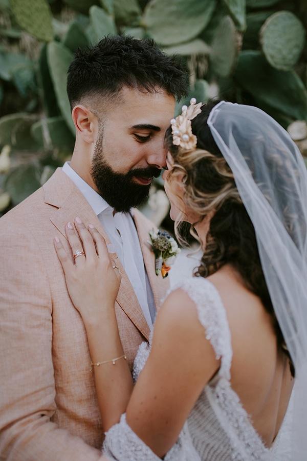 lovely-ecofriendly-wedding-cyprus-olive-theme_03