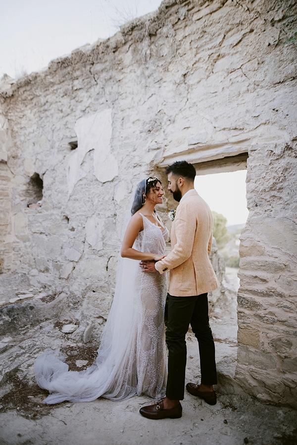 lovely-ecofriendly-wedding-cyprus-olive-theme_04