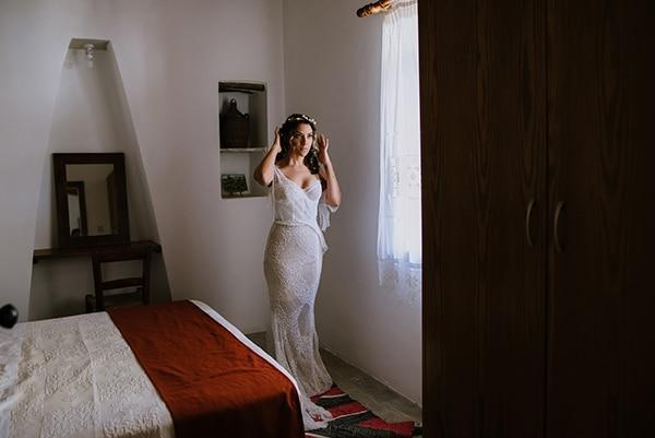 lovely-ecofriendly-wedding-cyprus-olive-theme_08