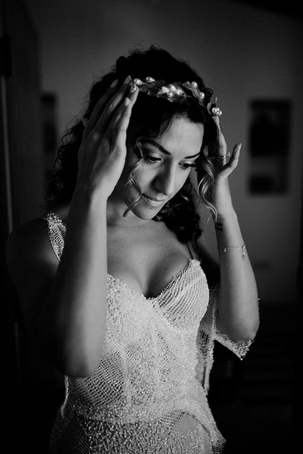 lovely-ecofriendly-wedding-cyprus-olive-theme_09