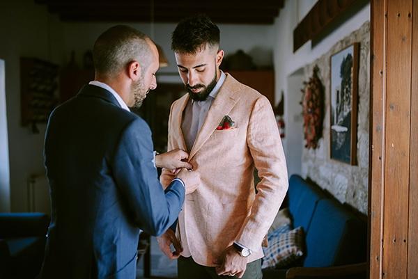 lovely-ecofriendly-wedding-cyprus-olive-theme_11
