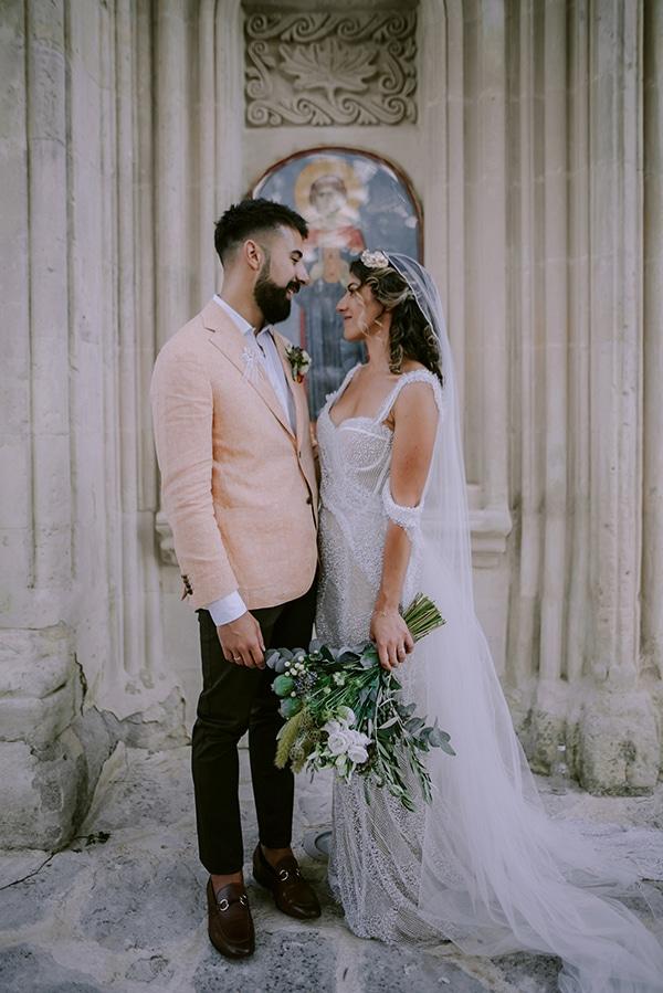 lovely-ecofriendly-wedding-cyprus-olive-theme_19