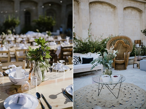 lovely-ecofriendly-wedding-cyprus-olive-theme_21A