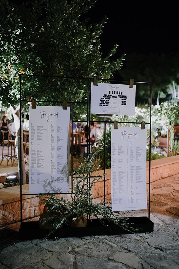 lovely-ecofriendly-wedding-cyprus-olive-theme_21x