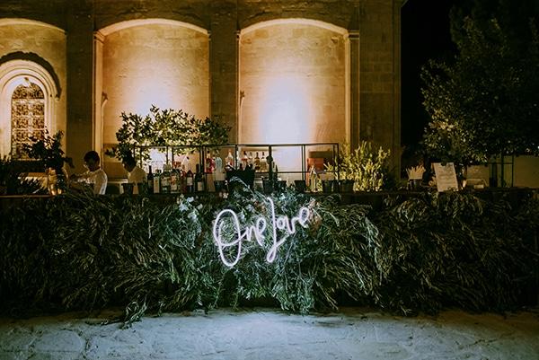 lovely-ecofriendly-wedding-cyprus-olive-theme_22
