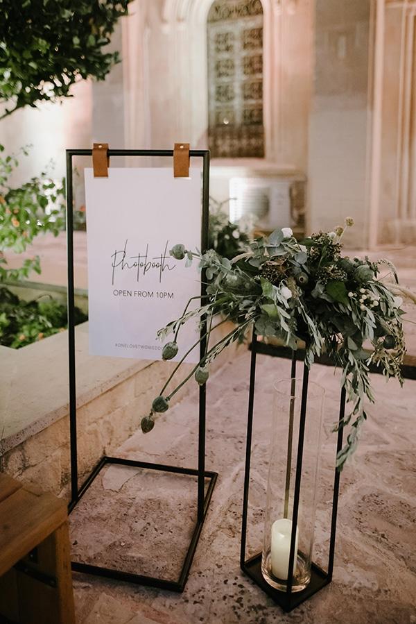 lovely-ecofriendly-wedding-cyprus-olive-theme_24