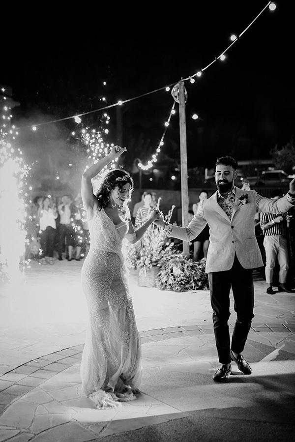 lovely-ecofriendly-wedding-cyprus-olive-theme_25