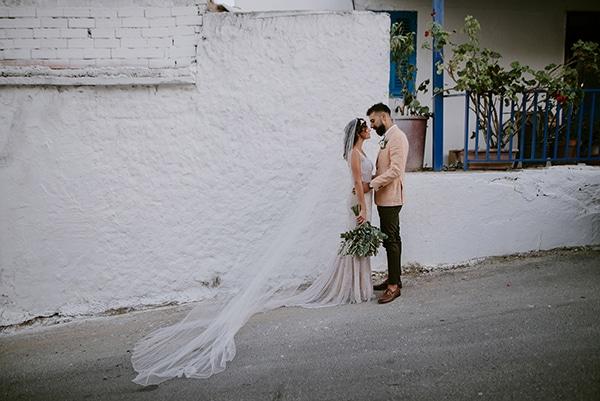lovely-ecofriendly-wedding-cyprus-olive-theme_27
