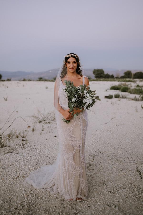 lovely-ecofriendly-wedding-cyprus-olive-theme_29