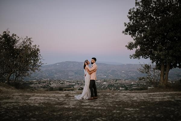lovely-ecofriendly-wedding-cyprus-olive-theme_30