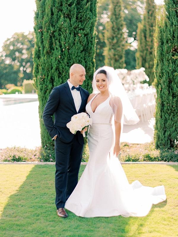 luxurious-wedding-kefalonia-neutral-color-hues_04