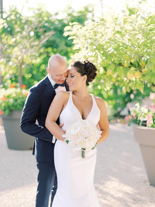 luxurious-wedding-kefalonia-neutral-color-hues_05