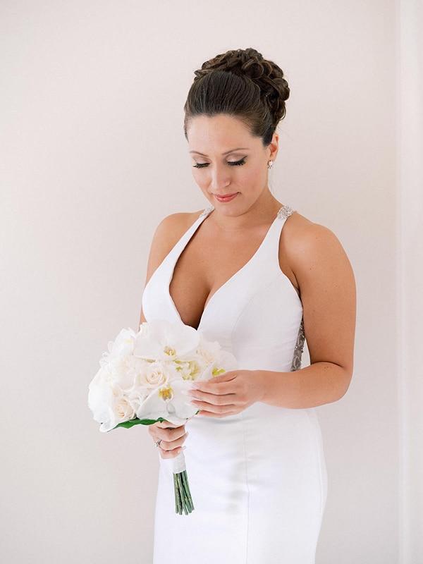 luxurious-wedding-kefalonia-neutral-color-hues_09