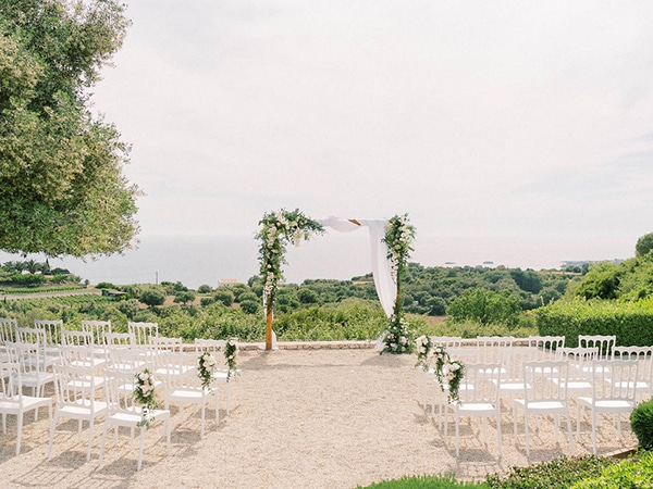 luxurious-wedding-kefalonia-neutral-color-hues_13