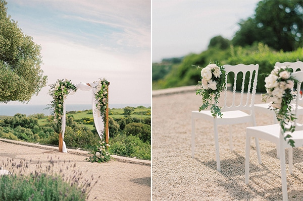 luxurious-wedding-kefalonia-neutral-color-hues_15A