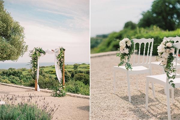 luxurious-wedding-kefalonia-neutral-color-hues_15A