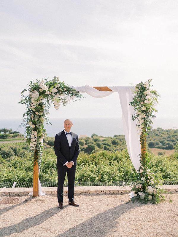 luxurious-wedding-kefalonia-neutral-color-hues_16
