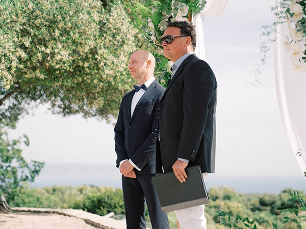 luxurious-wedding-kefalonia-neutral-color-hues_19