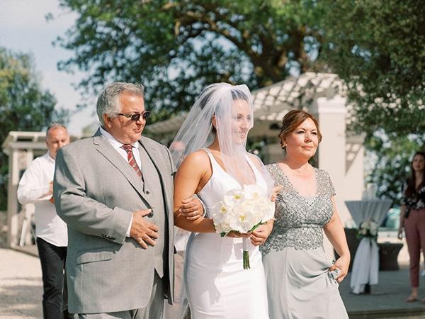 luxurious-wedding-kefalonia-neutral-color-hues_20