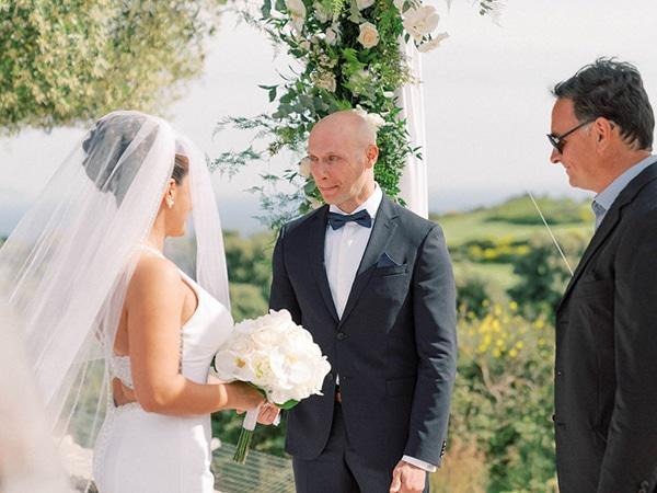 luxurious-wedding-kefalonia-neutral-color-hues_21