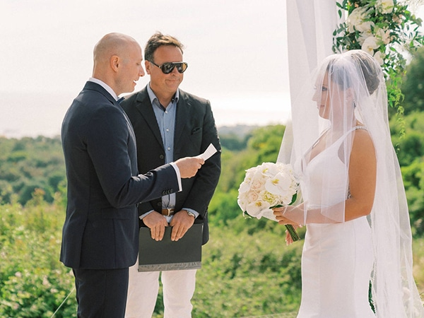 luxurious-wedding-kefalonia-neutral-color-hues_25