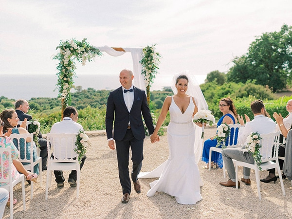 luxurious-wedding-kefalonia-neutral-color-hues_27