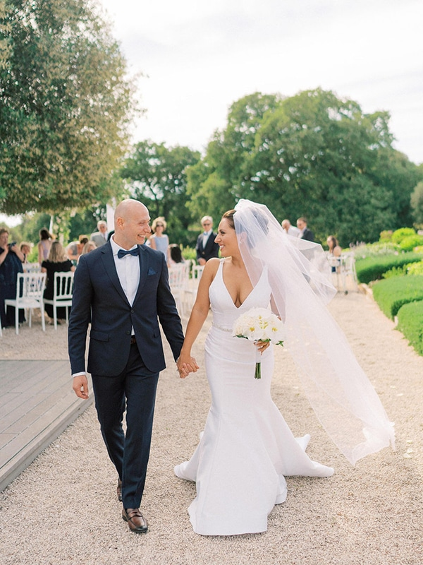 luxurious-wedding-kefalonia-neutral-color-hues_28