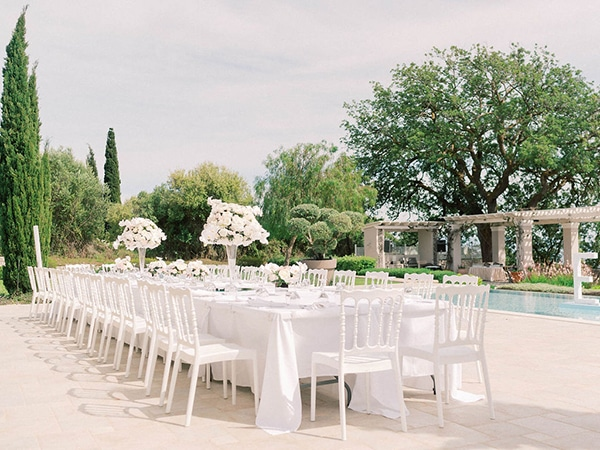 luxurious-wedding-kefalonia-neutral-color-hues_31