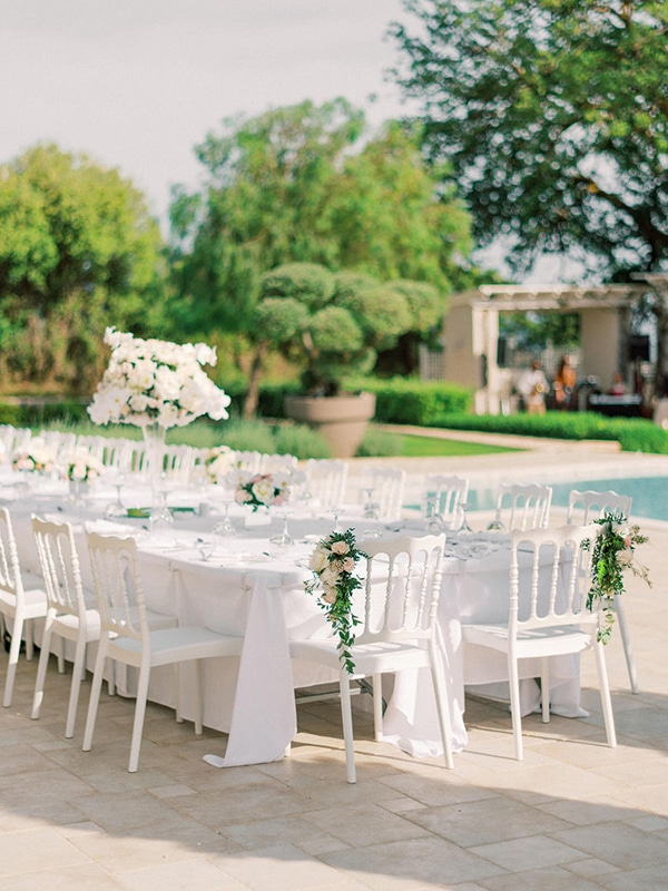 luxurious-wedding-kefalonia-neutral-color-hues_32