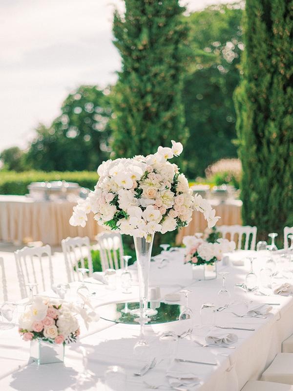 luxurious-wedding-kefalonia-neutral-color-hues_33