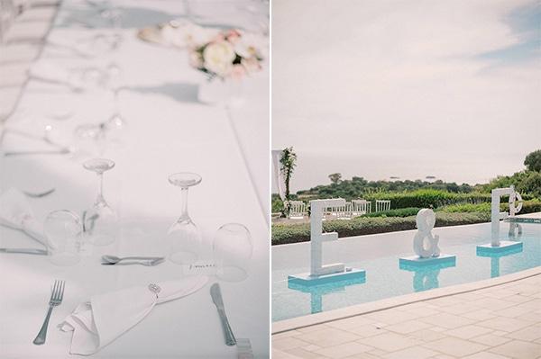 luxurious-wedding-kefalonia-neutral-color-hues_34A