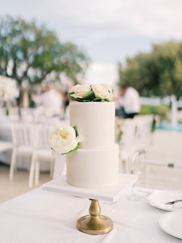 luxurious-wedding-kefalonia-neutral-color-hues_36