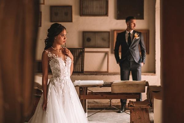romantic-autumn-styled-shoot-italy_08