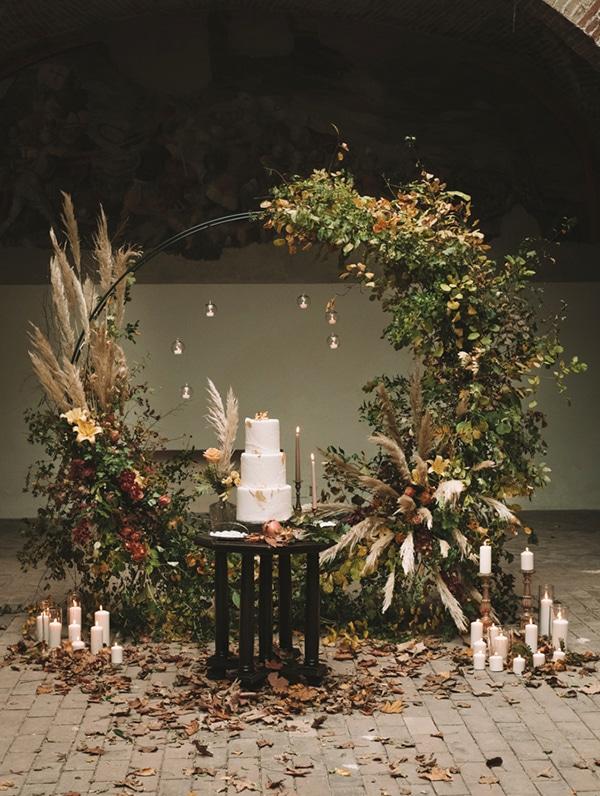 romantic-autumn-styled-shoot-italy_11