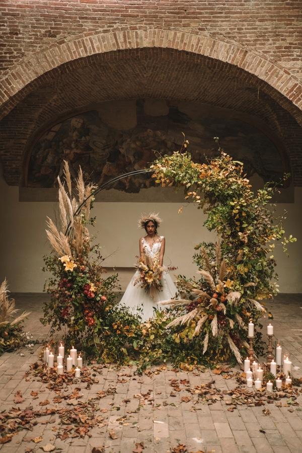 romantic-autumn-styled-shoot-italy_12x