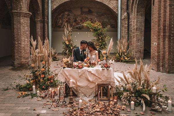 romantic-autumn-styled-shoot-italy_14