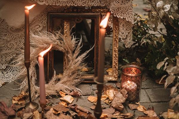 romantic-autumn-styled-shoot-italy_19