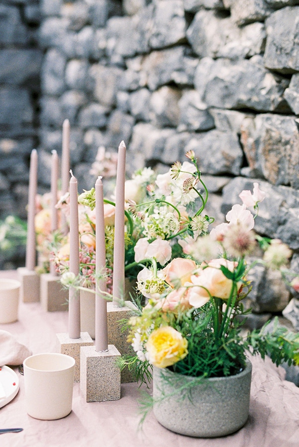 romantic-fall-whimsical-styled-shoot-pure-nature_01x