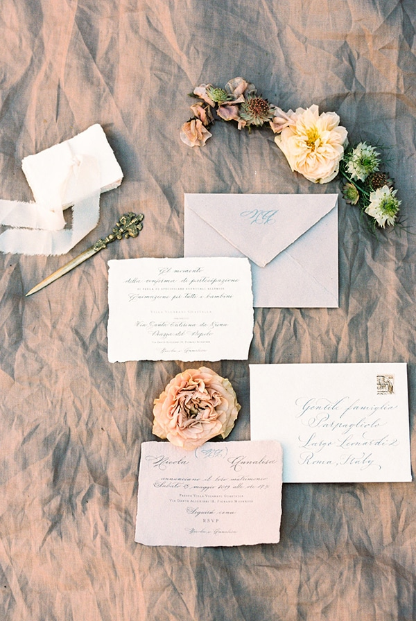 romantic-fall-whimsical-styled-shoot-pure-nature_02x