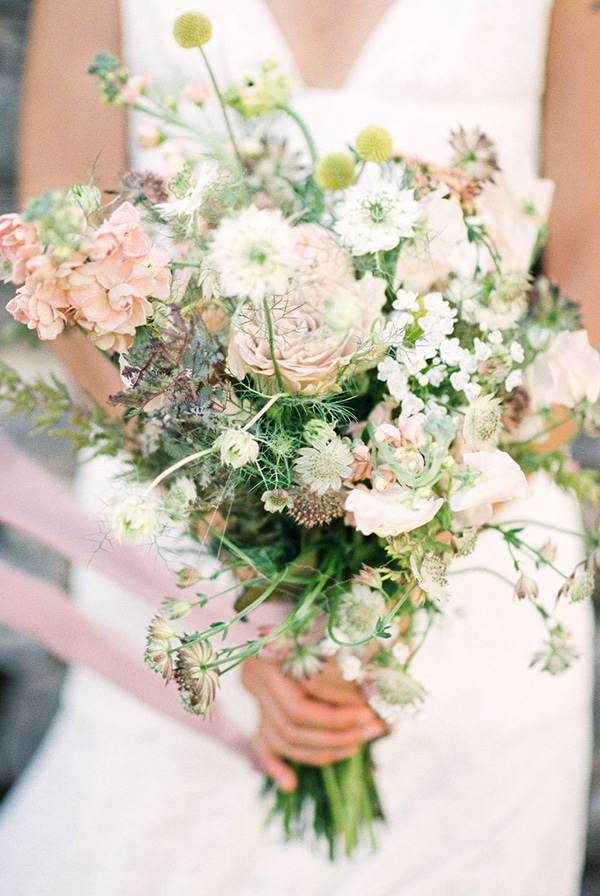 romantic-fall-whimsical-styled-shoot-pure-nature_03